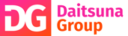 Daitsuna Group